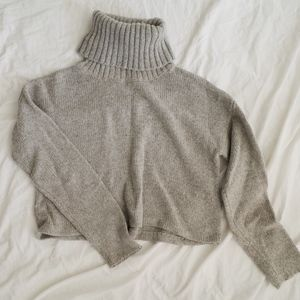 One Teaspoon sweater